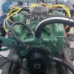 Motorinstandsetzung_20