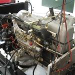 Motorinstandsetzung_21