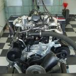 Motorinstandsetzung_23