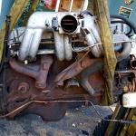 Opel_GSE_900x600_01