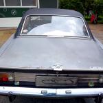 Opel_GSE_900x600_04