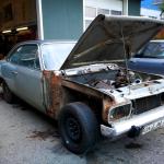 Opel_GSE_900x600_07