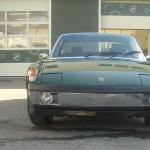 Referenzen_Porsche-914-6_09