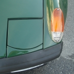 Referenzen_Porsche-914-6_14