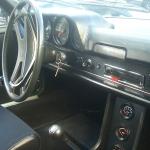 Referenzen_Porsche-914-6_16
