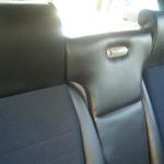 Referenzen_Porsche-914-6_17