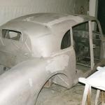 Referenzen_Tatra-87_07