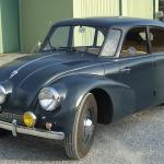 Referenzen_Tatra-87_12