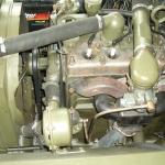 Referenzen_Willys-Jeep-Motor_900x600_01
