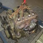 Referenzen_Willys-Jeep-Motor_900x600_02