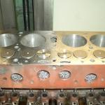 Referenzen_Willys-Jeep-Motor_900x600_04