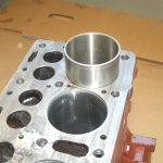 Referenzen_Willys-Jeep-Motor_900x600_05