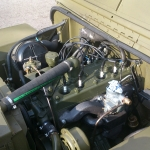 Referenzen_Willys-Jeep-Motor_900x600_09