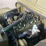 Referenzen_Willys-Jeep-Motor_900x600_09