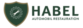 Habel Automobil Restauration
